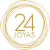24Joyas tienda de compra de relojes y joyas